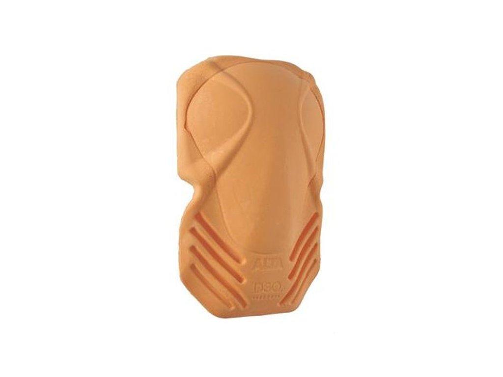 Chrániče kolen ALTA D3O - vnitřní