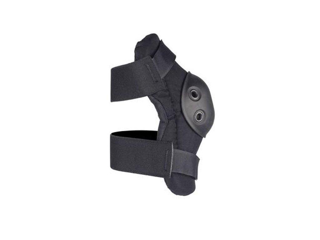 Chrániče loktů ALTA Flex Black