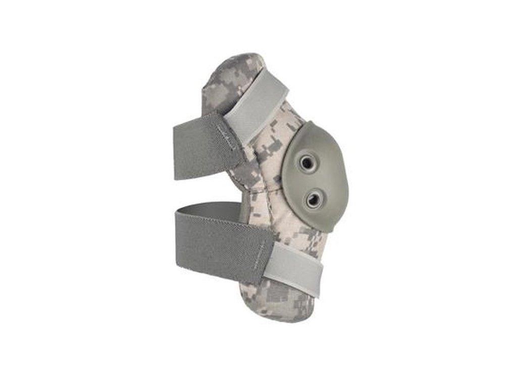 Chrániče loktů ALTA Flex AT-Digital
