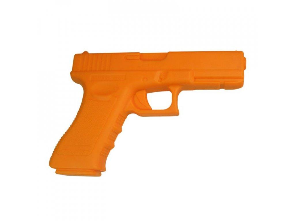 Tréninková pistole ESP Glock 17