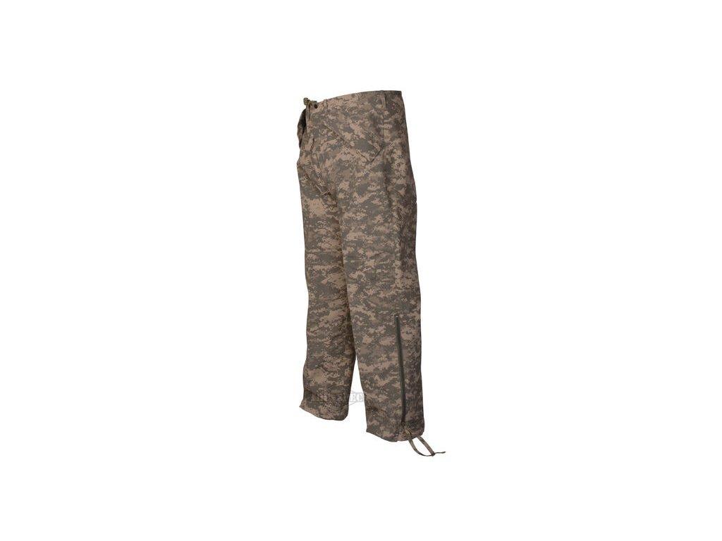 Kalhoty TRU-SPEC H2O Proof™ ECWCS AT-Digital
