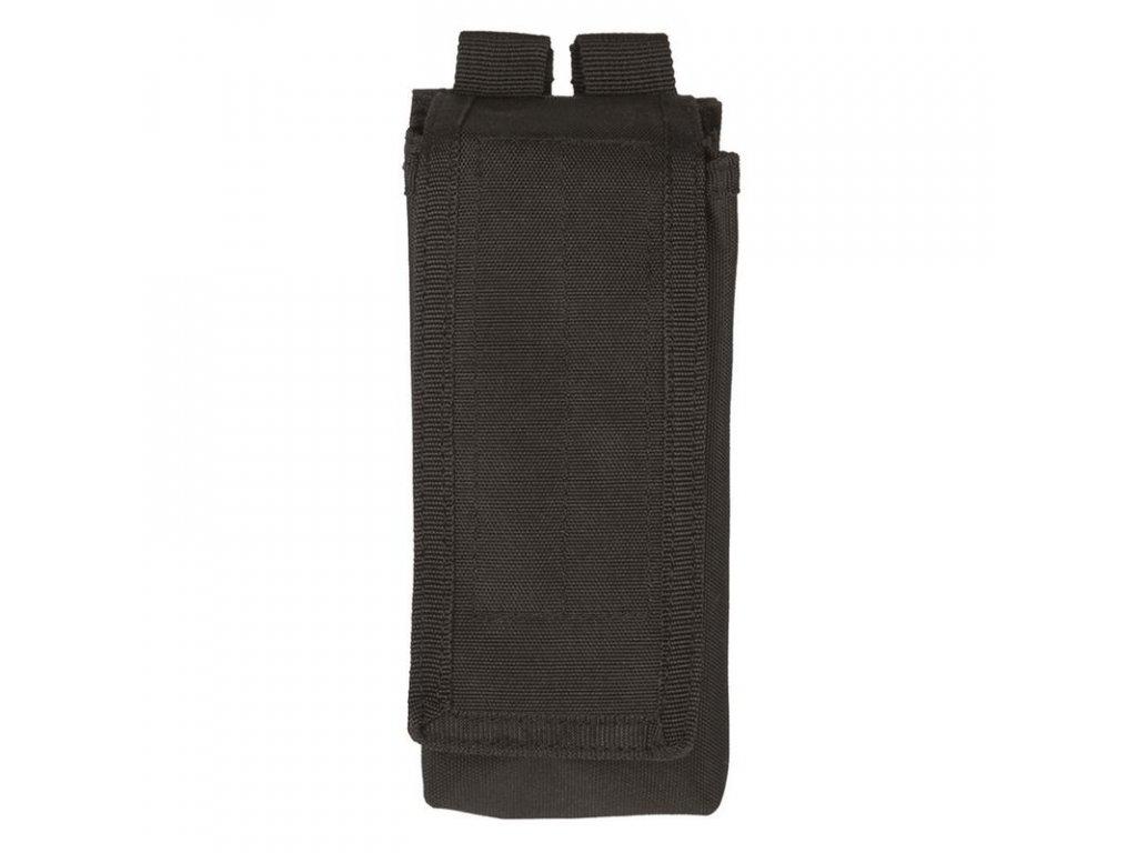 Sumka MIL-TEC MOLLE AK47 Black
