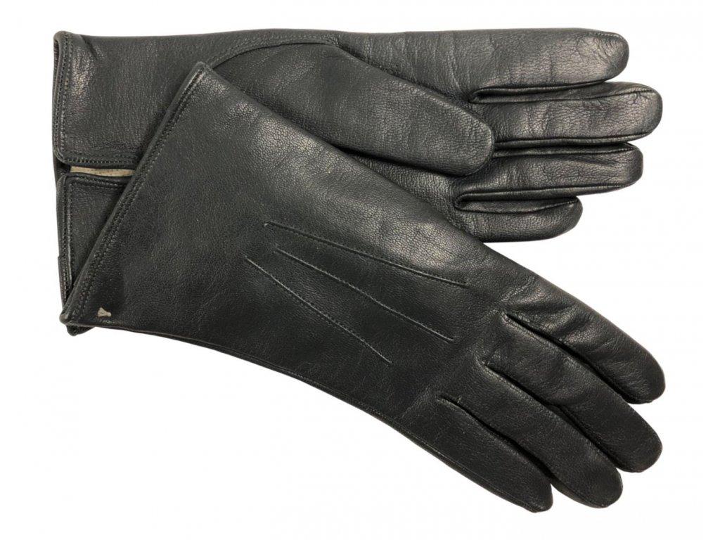 rukavice zeny sede 2