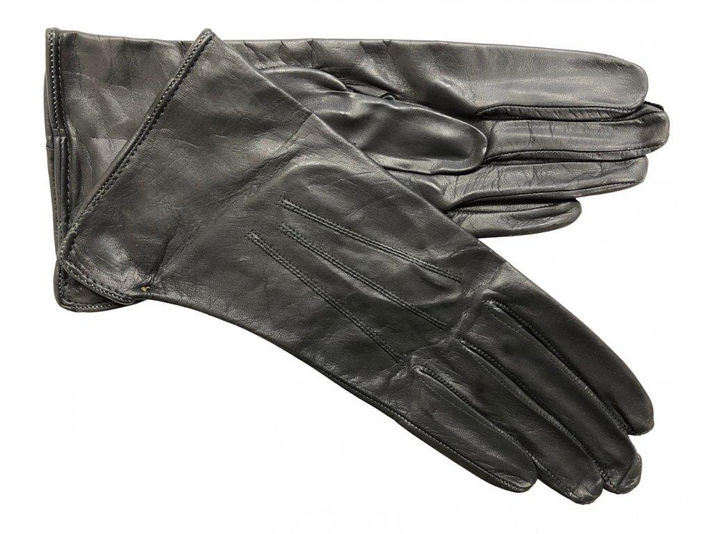 rukavice sede letni zeny 1