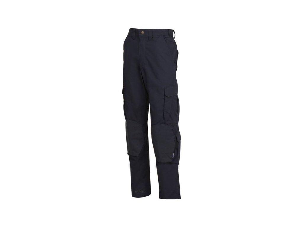 Kalhoty TRU-SPEC TRU XTREME™ Černé