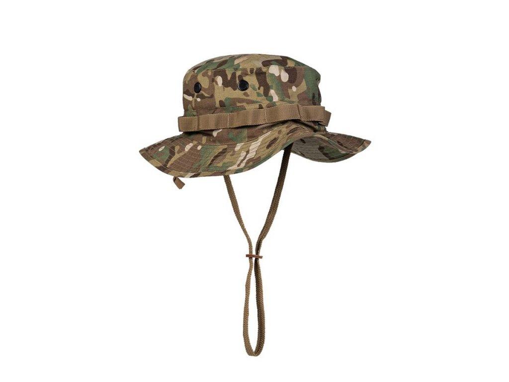 klobouk us style univerzalni velikost multitarn