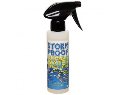 impregnace stormproof 250ml