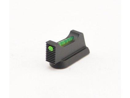 Muška CZ 75 FO 1,5mm 3mm