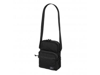 Taška přes rameno Helikon Tex® EDC Compact Černá 1