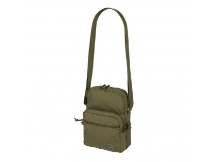 Taška přes rameno Helikon Tex® EDC Compact Olive 1