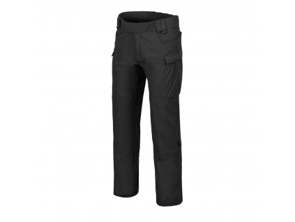 Kalhoty Helikon Tex® MBDU® NYCO Black
