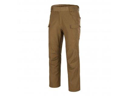 Kalhoty Helikon Tex® UTP® FLEX Coyote 1