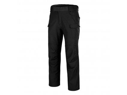 Kalhoty Helikon Tex® UTP® FLEX Černé