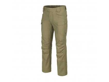 Kalhoty Helikon Tex UTP POLYCOTTON Adaptive Green