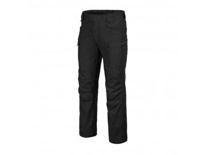 Kalhoty Helikon Tex UTP POLYCOTTON Černé