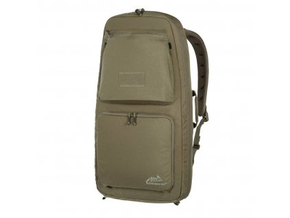 Batoh Helikon Tex® SBR Carrying Adaptive Green 1