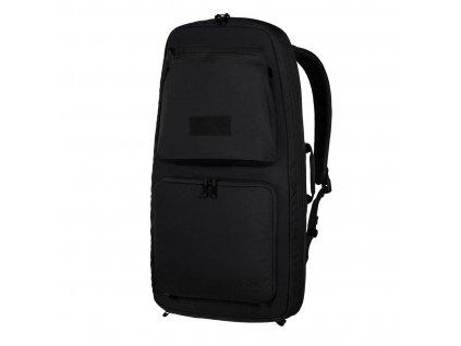 Batoh Helikon Tex® SBR Carrying Černý