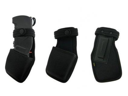 Pouzdro ESP nylonové pro SCORPY Max a POWER Max