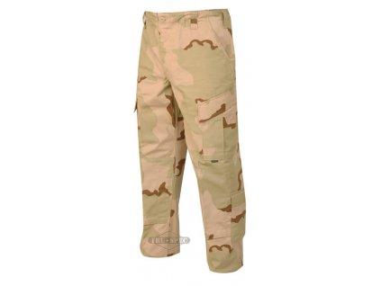 Kalhoty TRU-SPEC TRU Desert 3-Color