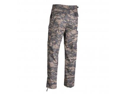 Kalhoty MIL-TEC BDU AT-Digital