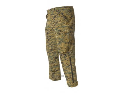 Kalhoty TRU-SPEC H2O Proof™ ECWCS Digital Woodland