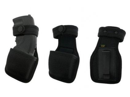 Pouzdro ESP nylonové pro POWER 200 a Scorpy 200