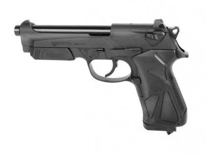Airsoftová pistole Umarex Beretta 90two AGCO2