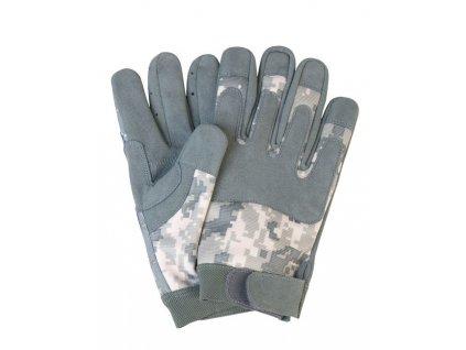 Rukavice Army AT-Digital