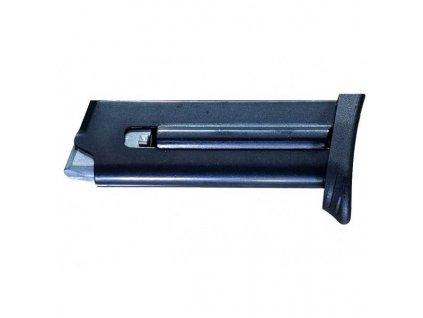 Zásobník ATAK Arms Zoraki 906