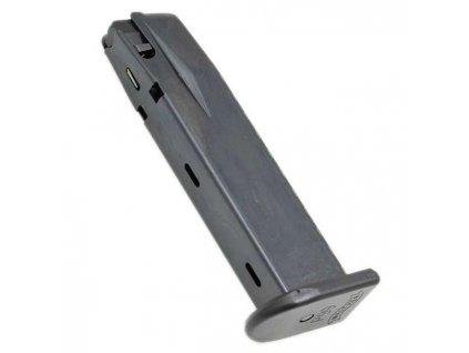 Zásobník Walther P99