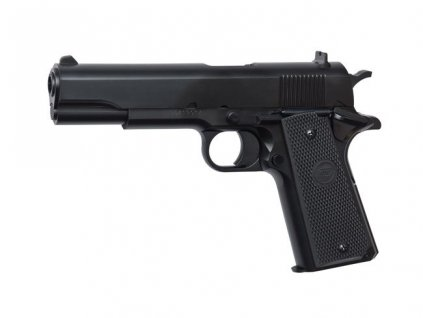 Airsoftová pistole ASG STI 1911 Classic