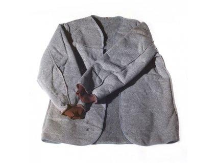 Vložka do kabátu vz. 85/95