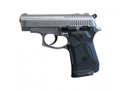 Plynová pistole Atak Arms Zoraki 914 Auto Titan cal. 9mm P.A.Knall