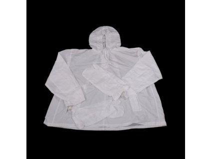 Převlek maskovací AČR zimní 2000