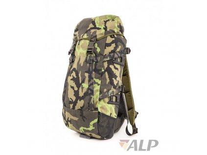 Batoh FENIX Protector TL 30 CZ 95