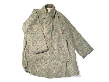 Kabát ČSLA vz. 60