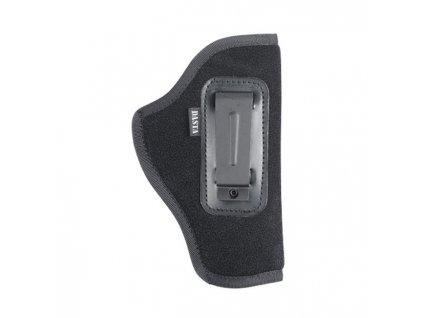 Opaskové pouzdro vnitřní DASTA 212-2