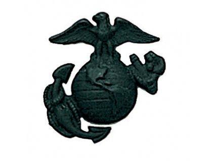Odznak Rothco USMC na klobouk