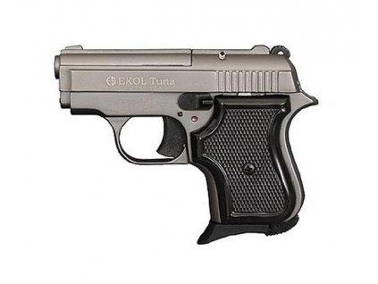 Plynová pistole Ekol/Voltran Tuna Titan cal. 8 mm Knall