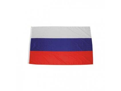 Vlajka MIL-TEC Ruská federace