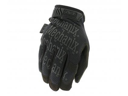 Rukavice Mechanix Wear Original® Covert