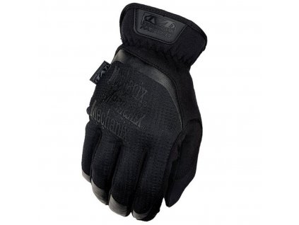 Rukavice Mechanix Wear FastFit® Covert