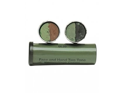 Barva maskovací MIL-TEC Britská Hnědá/Olive