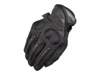Rukavice Mechanix Wear M Pact 3 Covert
