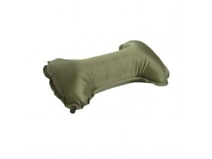 Samonafukovací polštář MIL-TEC Olive