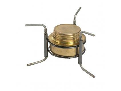 Držák k vařiči MIL-TEC na tekutý líh