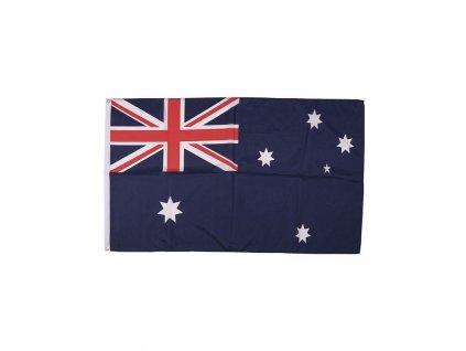 Vlajka MIL-TEC Austrálie