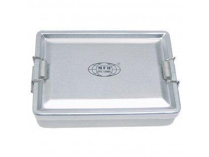 viceucelovy vodeodolny box max fuchs