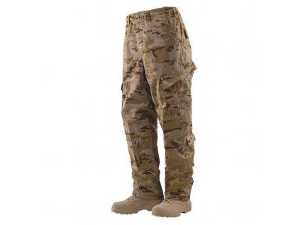 Kalhoty TRU-SPEC TRU Multicam ARID
