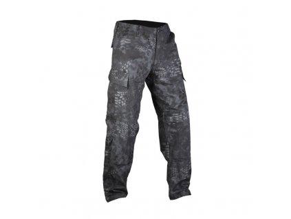 Kalhoty MIL-TEC ACU Mandra Night